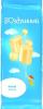 Шоколад Пористый белый, Воздушный, 85 гр., флоу-пак