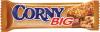 Батончик злаковый Corny Big Арахис-шоколад
