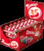 Вафельные конфеты со вкусом шоколада, 35, 20 гр., флоу-пак