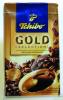 Кофе Tchibo Gold Selection жареный молотый