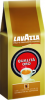 Кофе Lavazza Qualita Oro в зернах 500 гр.