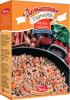 Гречка Домашние гарниры С овощами в томатном соусе