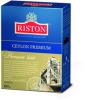 Чай черный Riston Ceylon Premium