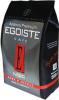 Кофе Egoiste Noir в зернах