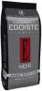 Кофе Egoiste Noir молотый