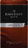 Кофе Davidoff Espresso 250 гр