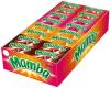 Конфеты Mamba жевательные