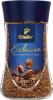 Кофе Tchibo Exclusive растворимый 95 гр