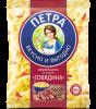 Вермишель Петра Быстрого приготовления Со вкусом говядины