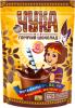 Какао Чукка гранулированное