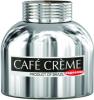 Кофе Cafe Creme Еspresso растворимый