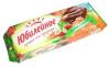 Печенье Юбилейное Ореховое с глазурью