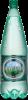 Вода минеральная слабогазированная Нарзан, п/б 1,8 л. (6 шт. в упаковке)