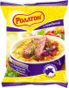 Вермишель Роллтон со вкусом говядины 60 гр