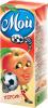 Нектар Мой персик