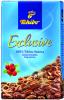 Кофе Tchibo Exclusive молотый 250 гр.
