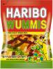 Мармелад Haribo Wummis жевательный