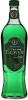 Лимонад Тархун сильногазированный безалкогольный,  Вкус года, 1 л., стекло