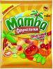 Мармелад Mamba Фруктовый микс жевательный 72 гр.