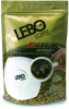 Кофе Lebo Extra растворимый 100 гр.
