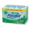 Мыло Absolut Nature Алоэ антибактериальное