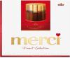 Шоколадные конфеты Мерси Ассорти 250г