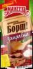 Приправа пищевкус Махеевъ Заправка для борща, 250 гр., дой-пак