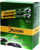 Кофе Jacobs Monarch растворимый 50 гр