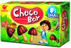 Печенье Orion ChocoBoy с шоколадом, к/к 45 гр. (30 шт. в упаковке)