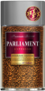 Кофе Parlament Espresso