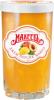 Джем Махеевъ Персик манго