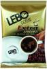 Кофе Lebo Extra молотый для турки 100 гр