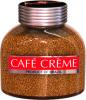Кофе Cafe Creme Original кофе растворимый