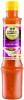 Соус Стебель бамбука Чили острый, Пластиковая бутылка 280 г, (12 шт. в упаковке)