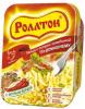Лапша быстрого приготовления Роллтон по-домашнему со вкусом говядины