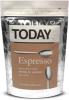 Кофе Today Espresso растворимый 75 гр
