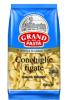Макаронные изделия Grand di Pasta Conchiglie Rigate Ракушки
