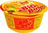 Лапша Big Bon говядина+соус Гуляш