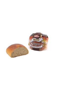 Хлеб Палаган, 400 гр., пластиковый пакет