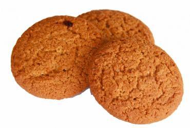 Печенье Пексы итальянские, 2,5 кг.