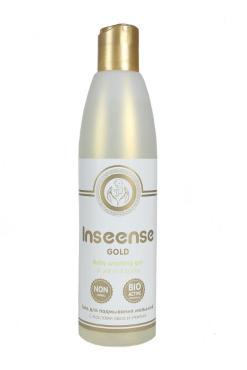 Гель для подмывания Inseense Gold Детский, 300 мл., пластиковая бутылка