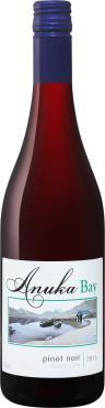 Вино красное сухое Anuka Bay, 750 мл., Стекло, Новая Зеландия