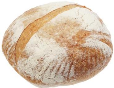 Хлеб Батон Пшеничный деревенский Пекарня