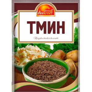 Тмин Русский аппетит