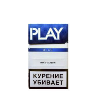Купить сигареты оптом play купить испаритель для сигареты