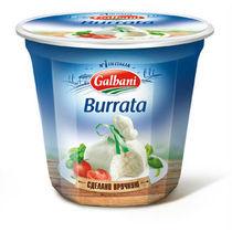 Сыр Galbani Mozzarella Burrata Ball рассольный 50%
