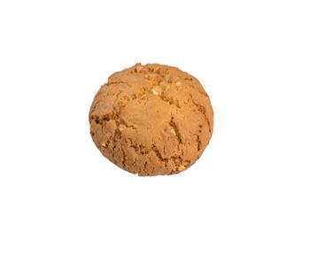 Печенье Пашковский Хлебозавод Американо с дробленым орехом