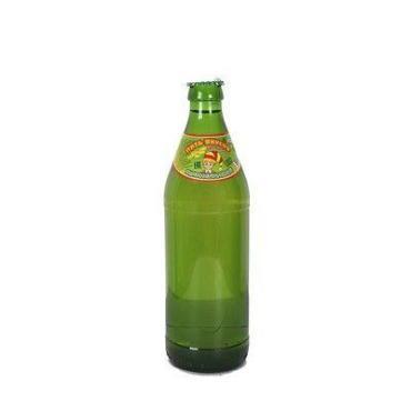 Газированный напиток Широкий Карамыш Лимонад классический