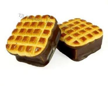 Печенье Римко Шоколадный сендвич