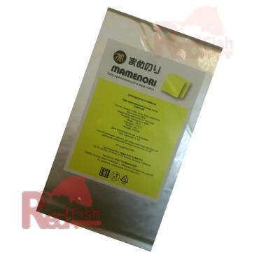 Бумага соевая желтая  (100гр/уп)